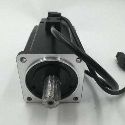 1pcs Delta Servo Motor Ecma-c20807r6 New