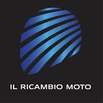 Il Ricambio Moto