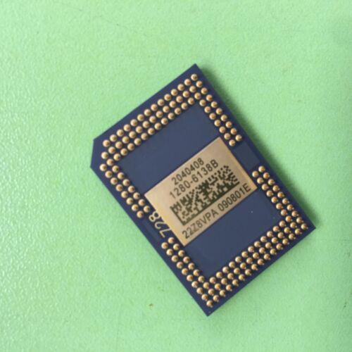 Genuine OEM DMD Chip 1280-6038B 1280-6239B 1280-6439B 1280-6339B US