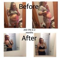 PERSONAL TRAINING - Get in shape today! Money back guarantee