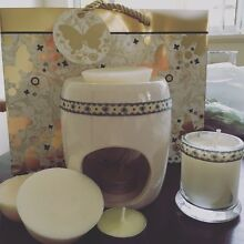 Handmade Soy Candles Woy Woy Gosford Area Preview