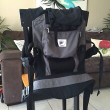 Ergobaby Carrier Beaudesert Ipswich South Preview