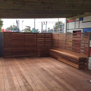 DECKS Burleigh Waters Gold Coast South Preview