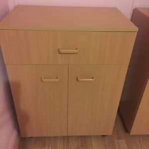 Utility cupboards North Epping Hornsby Area Preview