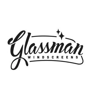 GLASSMAN Windscreen & Automotive glass replacements and repairs Penrith Penrith Area Preview