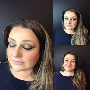 SKRLAC  Makeovers   - Hair and Makeup Narre Warren Casey Area Preview