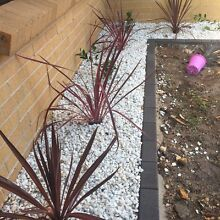 indian landscaping survice Seven Hills Blacktown Area Preview