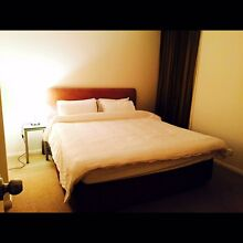 Fully furnished Room for Two in the heart of Perth CBD Perth CBD Perth City Preview