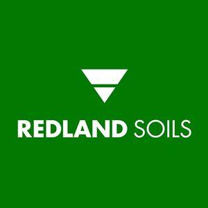 Quality UnderTurf & Garden Soils, Crusher Dust, Roadbase, Mulch & more Cleveland Redland Area Preview