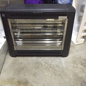 Radiator heater Wolli Creek Rockdale Area Preview