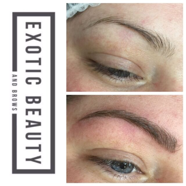 Exotic Beauty And Brows Beauty Treatments Gumtree Australia