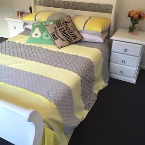 Accomodation BACKPACKER SHORT TERM, cheaper rent if FRENCH Tolga Tablelands Preview