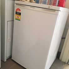 Freezer Westinghouse 5star power rating Bexley North Rockdale Area Preview