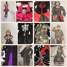 Halloween Costumes Thornlands Redland Area Preview