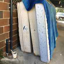 Garage sale sofa TV dinning set study desk chairs Baby stuffs bed Eight Mile Plains Brisbane South West Preview