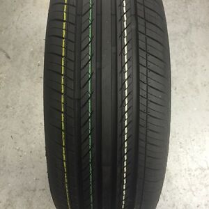 BRAND NEW TYRES ON SALE. HORNSBY AREA. Hornsby Hornsby Area Preview