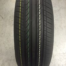 BRAND NEW TYRES ON SALE. PRICE STRAT FROM $45. HORNSBY AERA. Hornsby Hornsby Area Preview