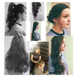Mobile hairstylist Beaudesert Ipswich South Preview