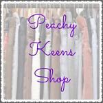 Peachy_keens