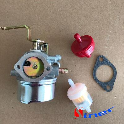 carburetor f generac 8795 c5000 4000 5000