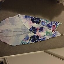 Ladies dress! Taree Greater Taree Area Preview
