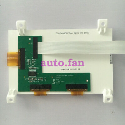 Applicable for YAMAHA DGX520 630 MM8 Electric Piano Display Screen for sale  China