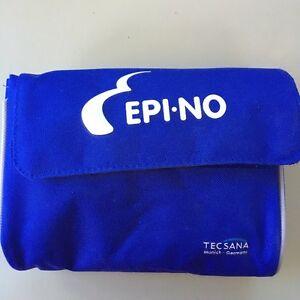 EPI-NO Delphine Plus Meadows Mount Barker Area Preview