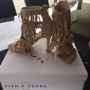 $10 Size 6 Shoes for Sale Aspley Brisbane North East Preview