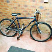 Mountain bike Malvern East Stonnington Area Preview
