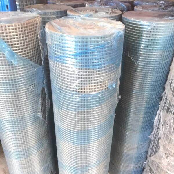 galvanised weld wire mesh rolls | Building Materials | Gumtree ...