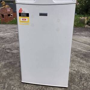 Hisense Freezer, Delivery From $25 Newtown Geelong City Preview