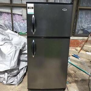 426L Frost Free Dec Fridge Freezer, Delivery From $25 Newtown Geelong City Preview