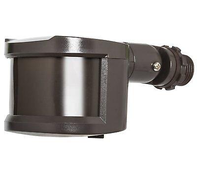 Westgate Outdoor Motion Sensor For Security Flood Lights Inf
