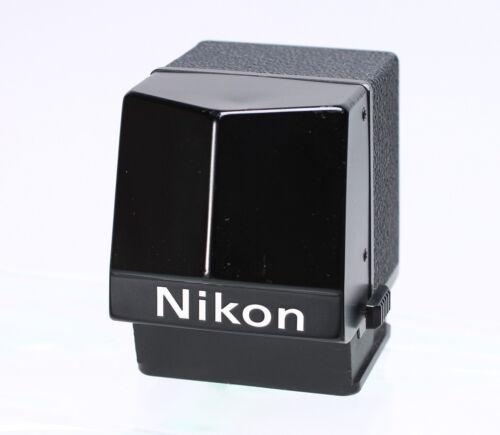 NIKON DA-2 ACTION SPORTS FINDER FOR F3