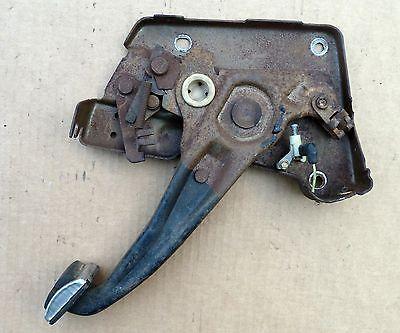 ford torino interior parts  sale