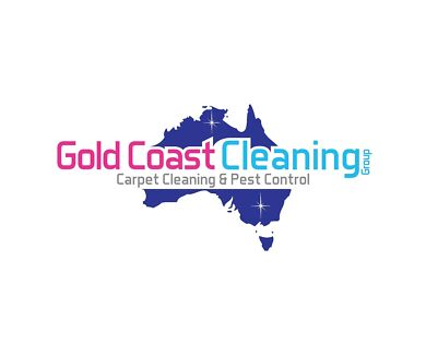 GC Cleaning Group - Bond Cleaning, Carpet & Pest Service.