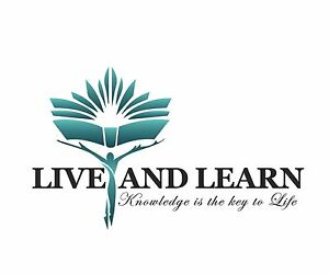 Live and Learn Services Wanneroo Wanneroo Area Preview