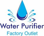 Water Purifier fact outlet