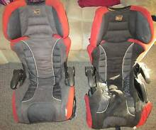 Children's Booster Seat, HIPOD, 2 available, $10/each Logan Reserve Logan Area Preview