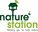 Nature Station Bird and Wildlife