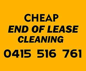 TOP QUALITY CARPET AND END OF LEASE CLEANING Glen Iris Boroondara Area Preview
