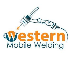 Western Mobile Welding Pty Ltd Perth Region Preview