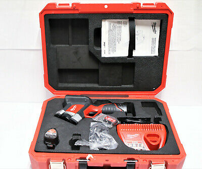 Milwaukee 2260-22 Thermal Imager Camera 160x120 1046