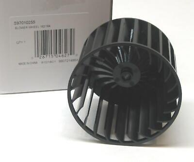 Broan Vent Fan Blower Wheel Squirrel Cage S-97010255