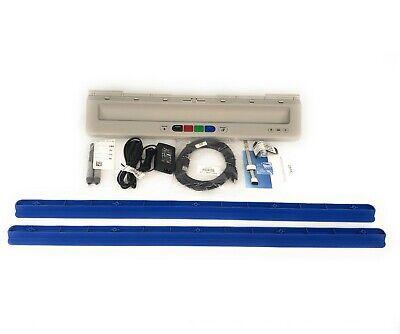 Smart Board Accessory Kit Pen Tray Sbm685 1018560 Additional Parts Smartboard