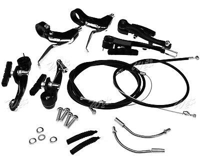 12v Trigger Cables