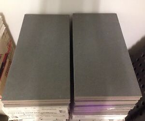 Outdoor Tiles - $1.00 each tile Oxenford Gold Coast North Preview