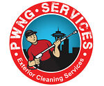 pwngservices