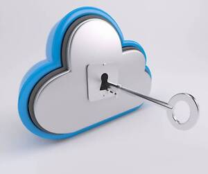 Cloud Service for your Business at Exciting Price