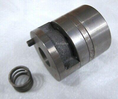 Carrier 5h120-a773 Oil Pump Wspring Open Box - New Genuine Oem Compressor Parts